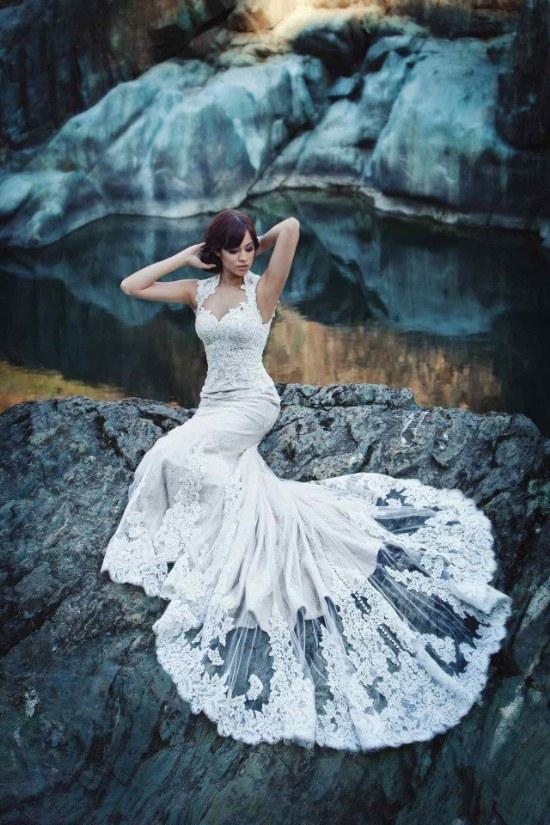 miosa couture vestidos novias