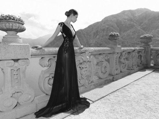 natalia vasiliev vestidos 2014