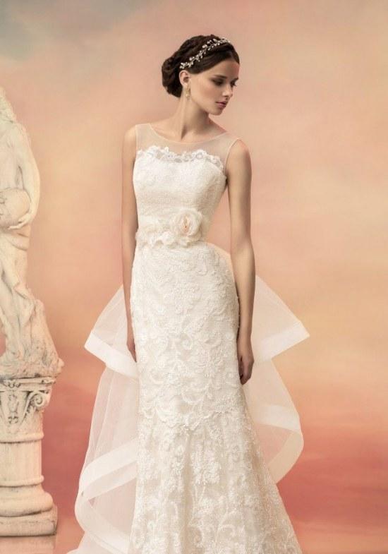 marcos papilio vestidos bodas novias hellas