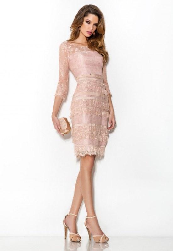 3dc3309d6 Fabulosa y Nueva colección de Vestidos Cóctel