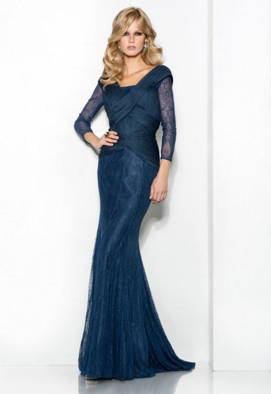 privee vestidos coctel gema nicolas