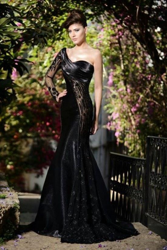 rami salamoun vestidos