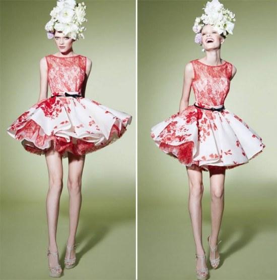 yolan cris couture otoño invierno