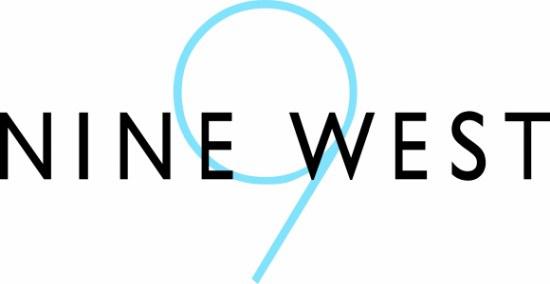 nine west mexico