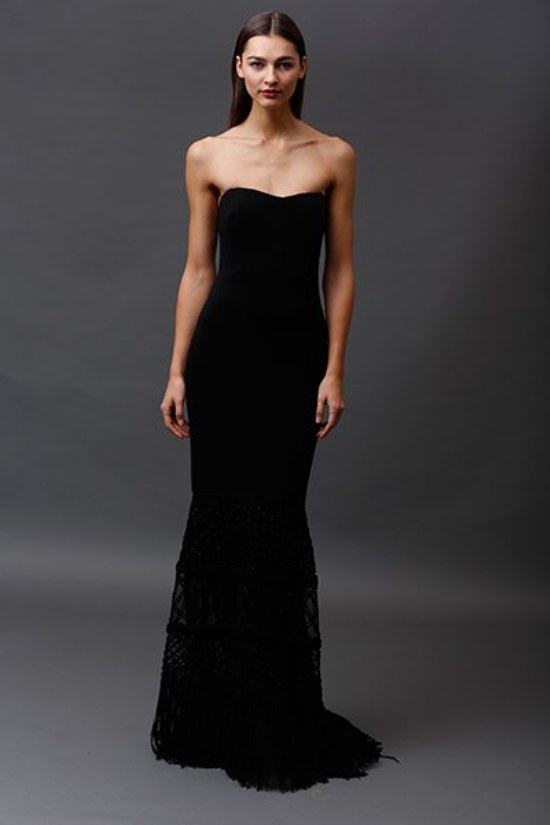 badgley-mischka-vestidos-7