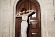 Hermosa colección de Vestidos de Novias por BERTA BRIDAL 2015