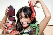 Las mejores 5 tiendas para comprar zapatos de mujer en México