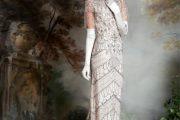 Increíble colección de Vestidos de Novias por Eliza Jane Howell