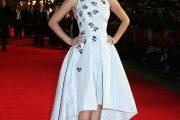 Los mejores looks de Jennifer Lawrence en este año 2014