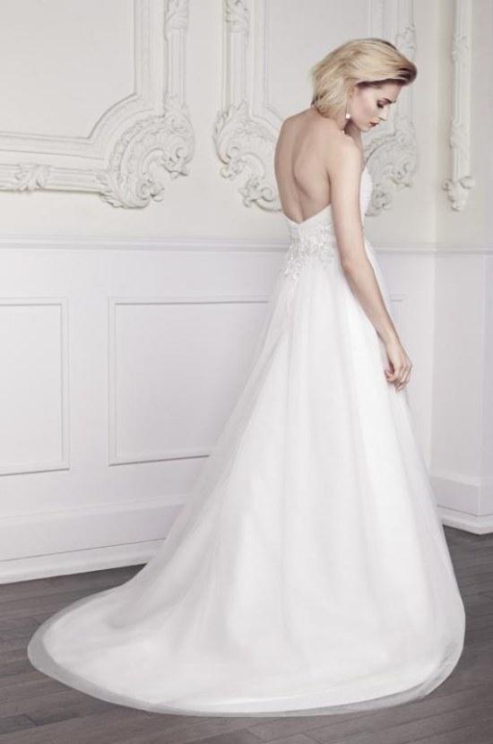 micaella bridal primavera 2015