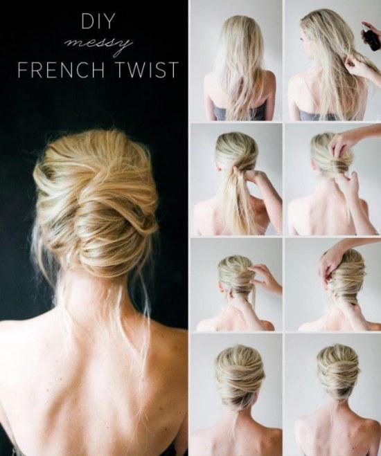 peinados-tutoriales-faciles-8