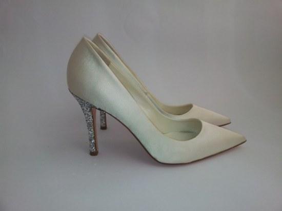 serrese zapatos sandalias tacones