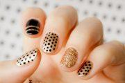 Variados diseños para tu Manicure para tener tus Uñas arregladas y decoradas!