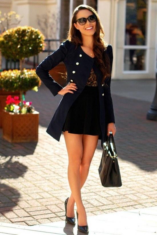 vestidos-invierno-moda-8