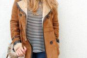 El Gorro de Lana para el Invierno en tus Outfits son lo más a la moda!