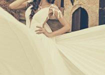 vestidos novias julia kontogruni