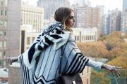 Lo que más se usó de vestir en el 2014 – Top 13 tendencias de la Moda 2014
