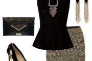 Combinaciones de Outfits para Mujeres Elegantes y Sofisticadas