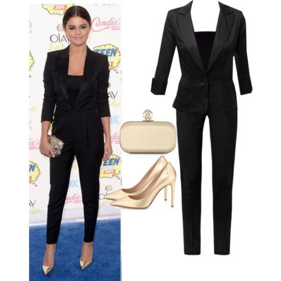 Combinaciones de Outfits para Mujeres Elegantes y Sofisticadas | AquiModa.com