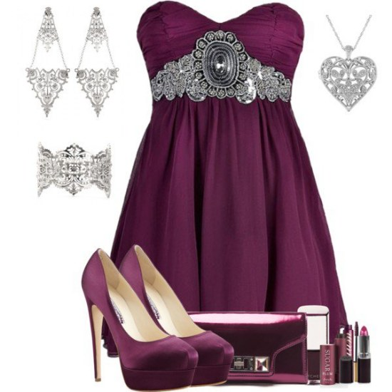 outfits-polvore-vestidos-3