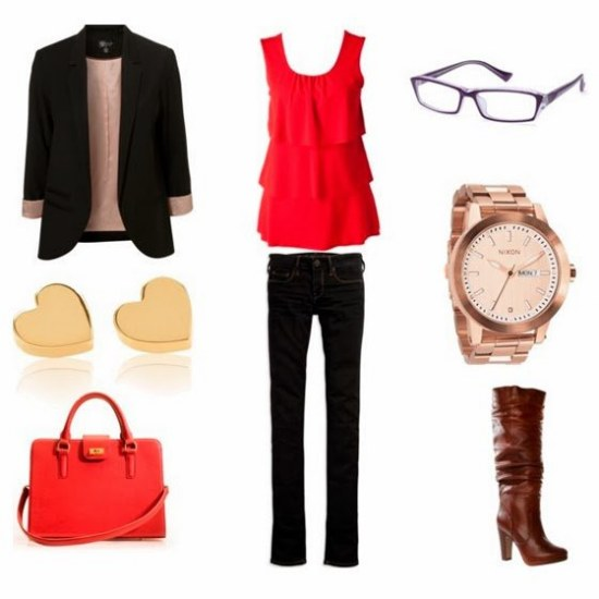 ropa-outfits-san-valentin-1.jpg