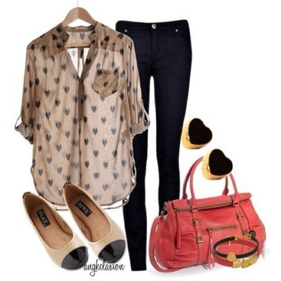 ropa-outfits-san-valentin-2.jpg