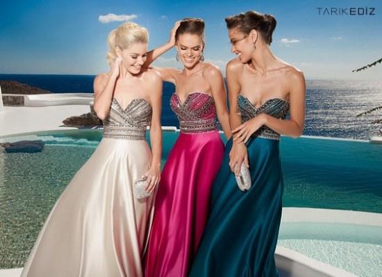 tarik ediz primavera vestidos