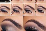 Tutoriales de Maquillaje de Ojos naturales pero sensuales