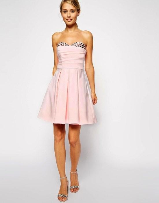 vestidos rebajas ASOS 2015