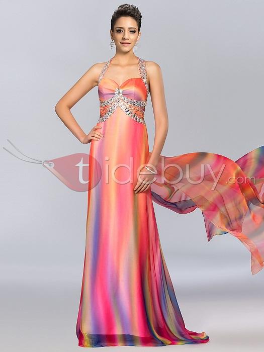 Bonito Vestido De Novia Para La Fiesta De Recepción Ideas Ornamento ...