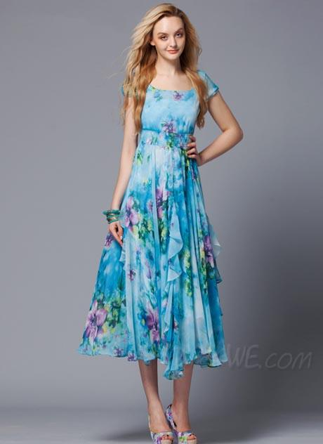 florales_perfectos1