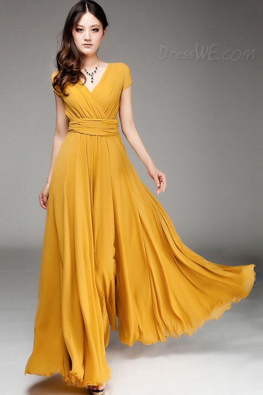 vestidos sueltos cortos elegantes