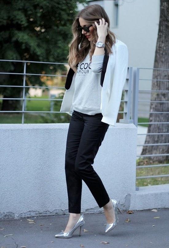 jerseys tejidos moda