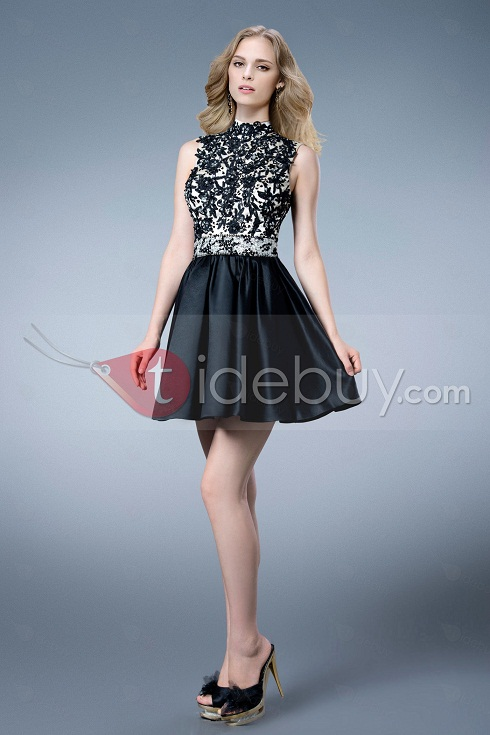 negros-preciosos15