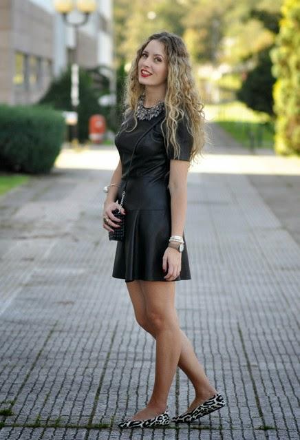 negrosenfiesta1