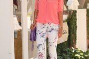 Más Looks y Outfits para recibir la Primavera a la moda!