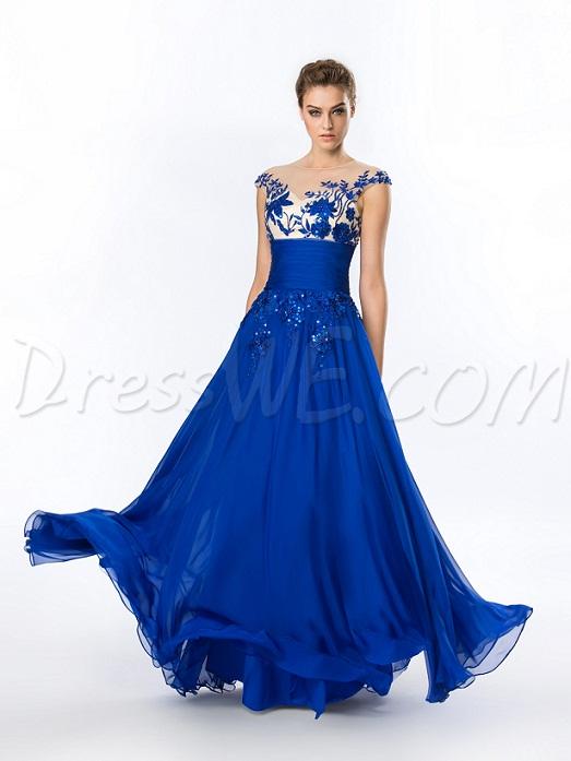 tags vestidos de noche para bodas vestidos floreados de moda vestidos largos de colores vestidos largos de fiesta vestidos largos de lujo