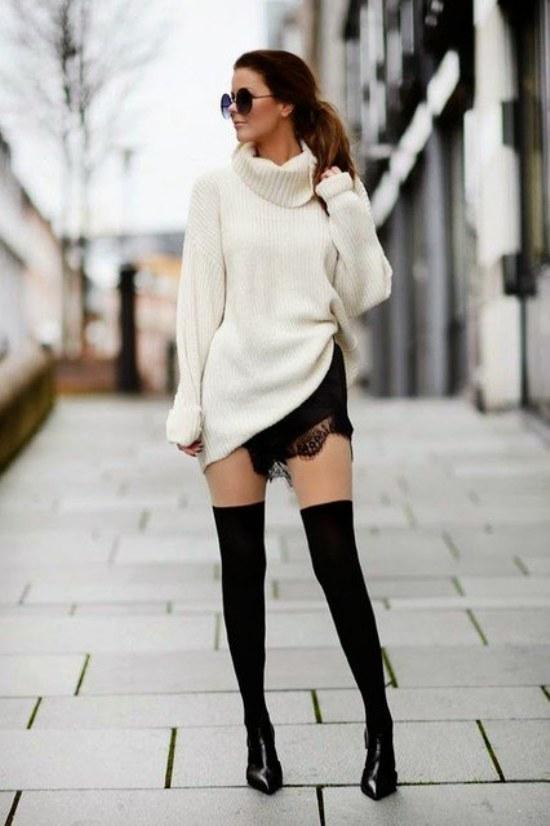 Compra blanco chaqueta corta online al por mayor de China