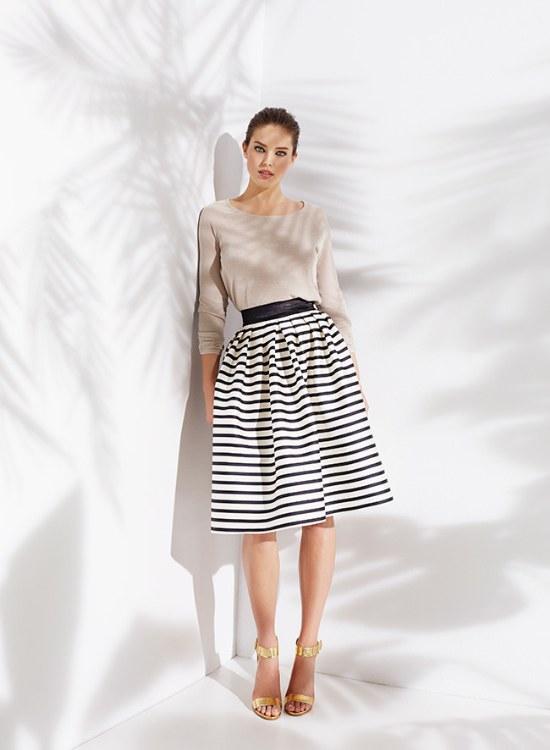 suiteblanco primavera moda