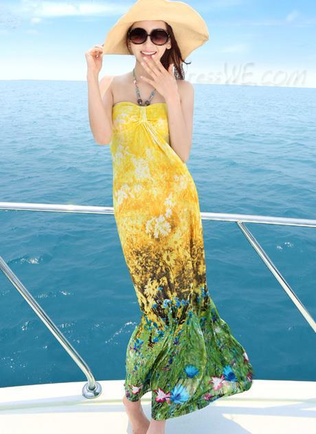 vestidos-de-playa-1