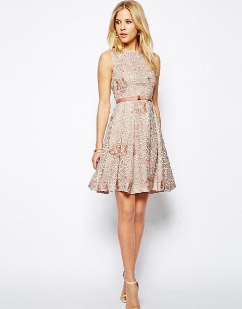 vestidos-perfectos3