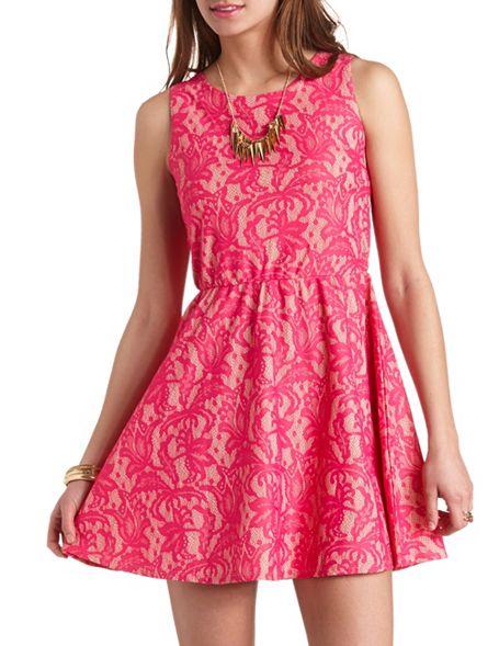 vestidoscortitos1