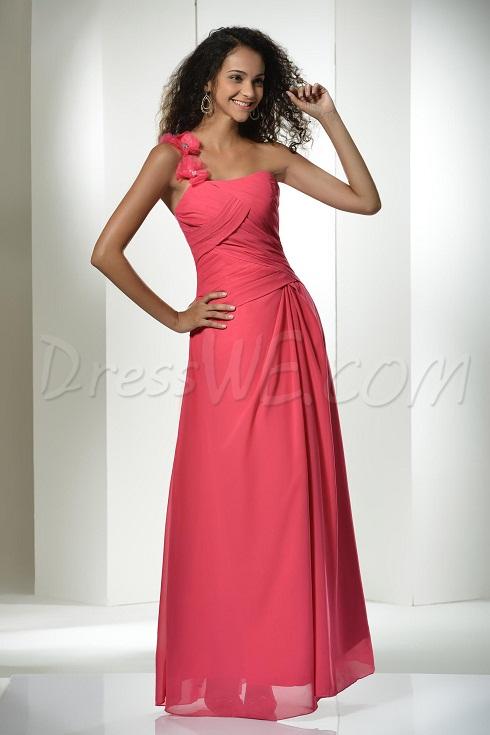 Vestidos de fiesta cortos y largos vestidos baratos for Complementos hogar baratos