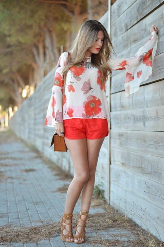 outfits-primavera-moda-casual-6