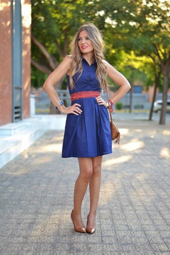 outfits-primavera-moda-casual-7