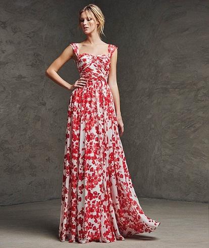 vestidosdefiesta