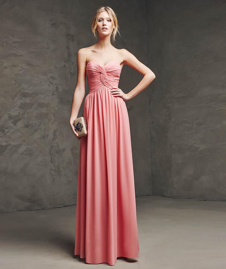 Moderno Ir Vestido De Fiesta Elaboración - Ideas de Vestido para La ...