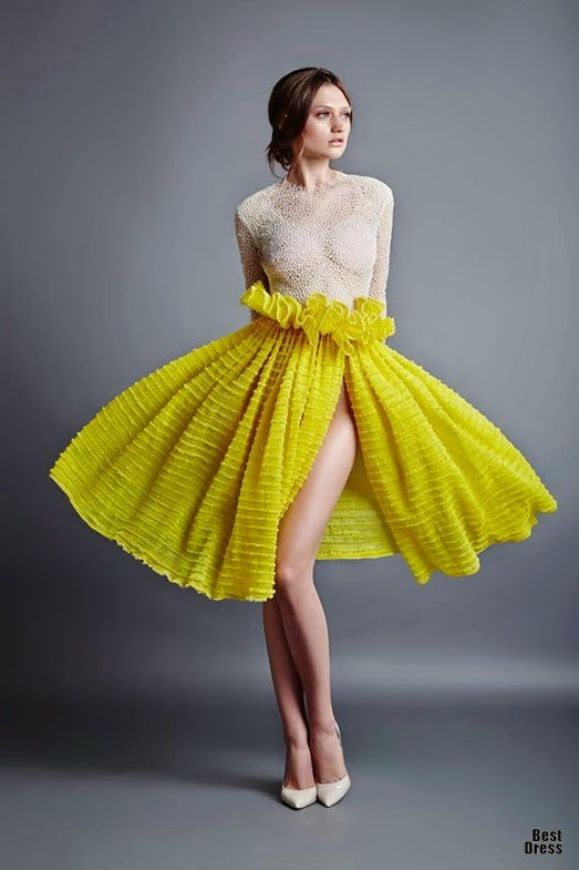 vestidosdecoctel