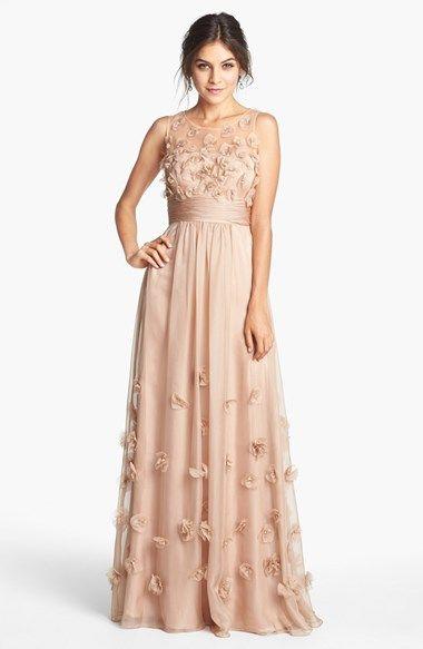 vestidosbeige