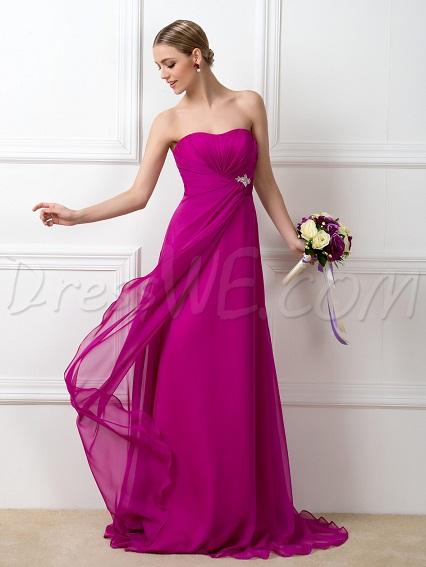 vestidosdama